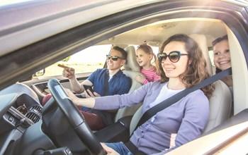 מחדשים את ביטוח הרכב?