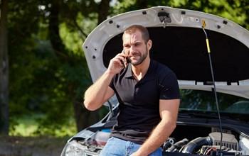 האם העלות של הביטוח המקיף משתלמת לכם?