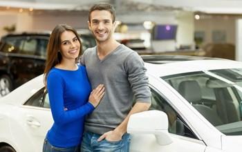 הלוואה לרכב מ-max