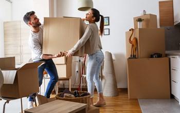 כל מה שאתם צריכים לדעת על ביטוח דירה