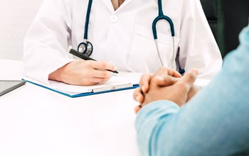 הטיפולים הקוסמטיים פופולריים יותר ויותר