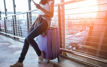 איך לחסוך בביטוח הנסיעות שלכם
