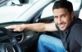 ביטוח מקיף לרכב