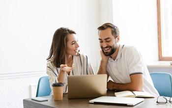 טיפים חשובים לפני שלוקחים הלוואה